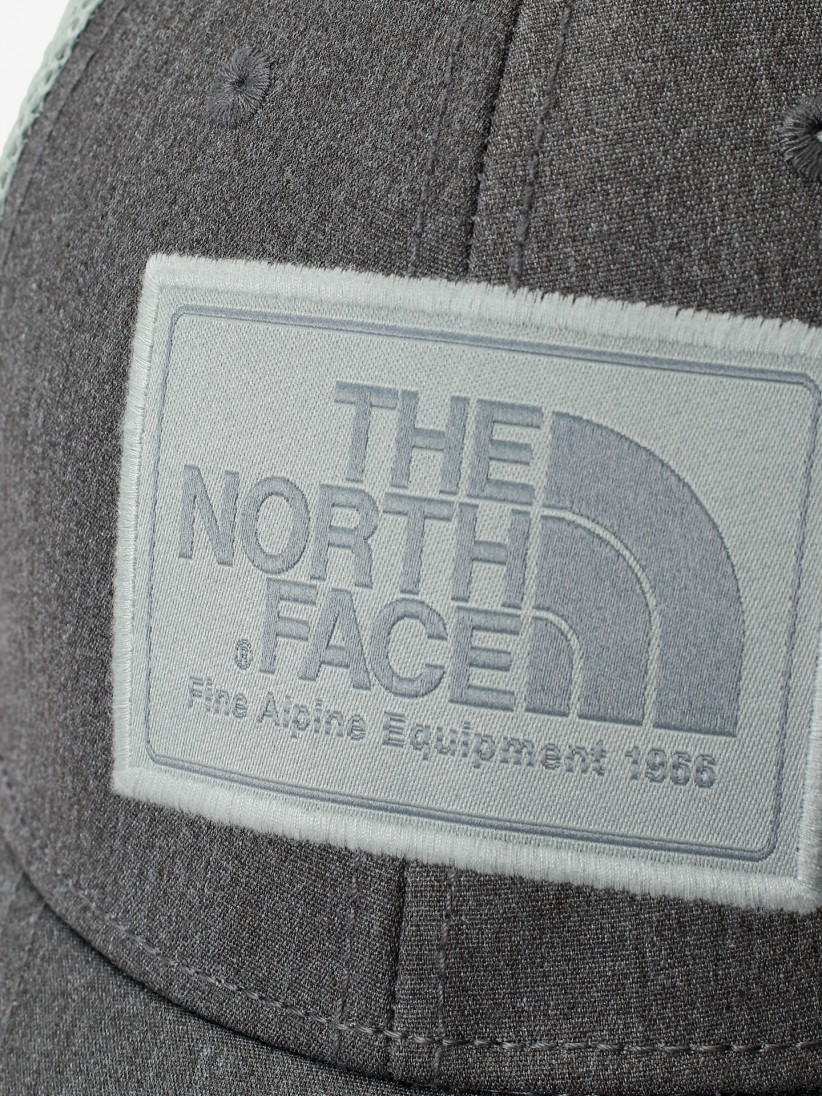 Boné North Face Mudder
