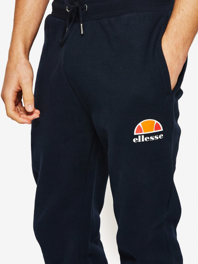 Ellesse Ovest Trousers