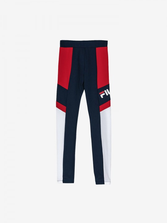 Leggings Fila Martha