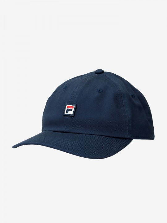 Gorra Fila Dad