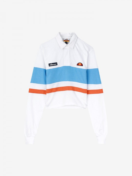 Ellesse Prunus Sweater