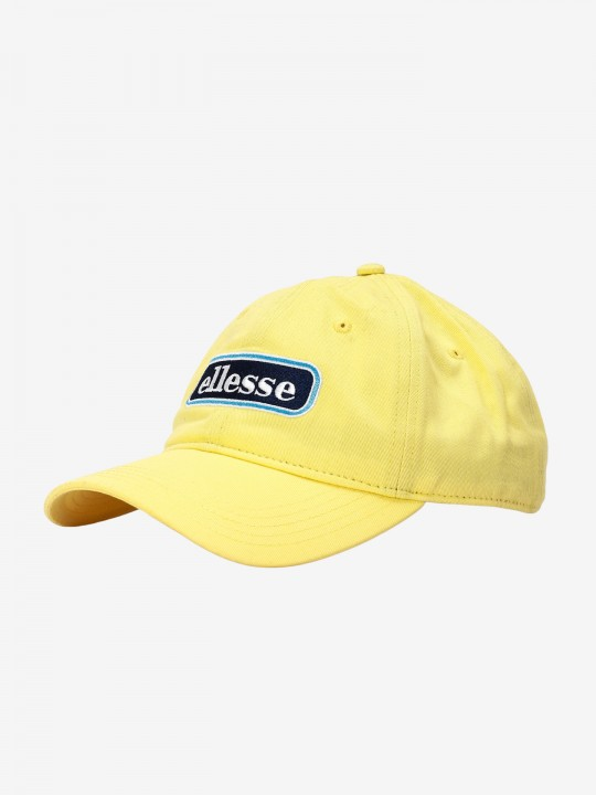 Ellesse Jallon Hat