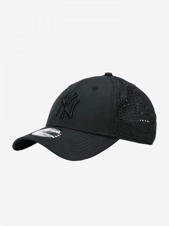 New Era Feather Perf 9Forty Neyyan Hat