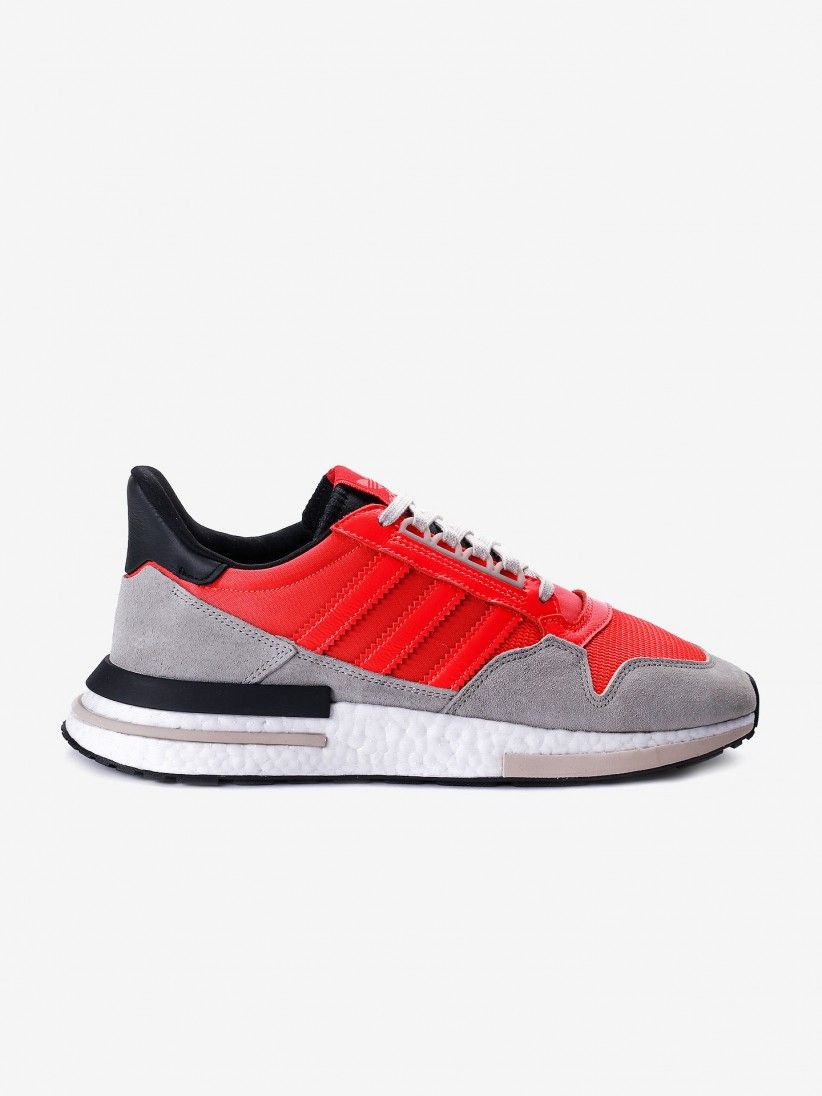 promo code 681be cd30f Adidas ZX 500 RM Sneakers