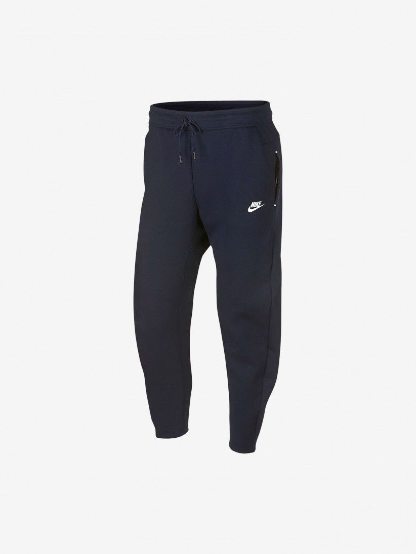 Calças Nike Sportswear Tech Fleece