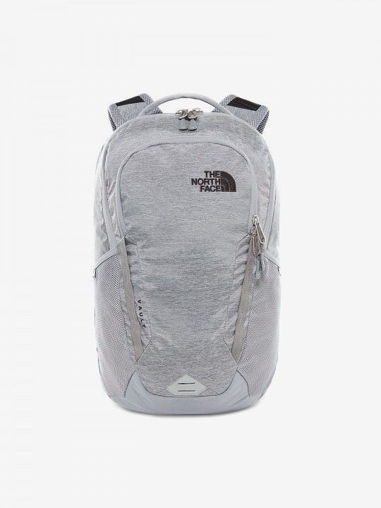 North Face Vault Backpack