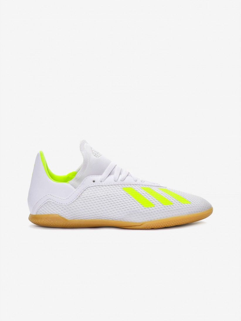 buy online 38f00 98dc7 Adidas X Tango 18.3 IN Trainers
