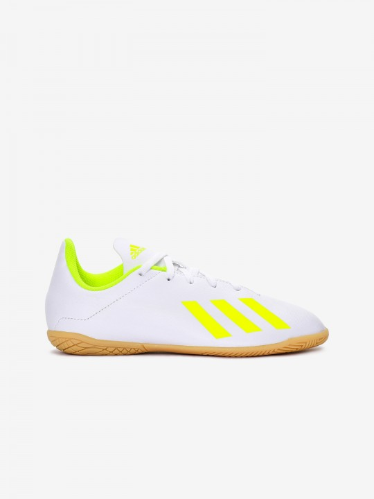 Adidas X Tango 18.4 IN Trainers