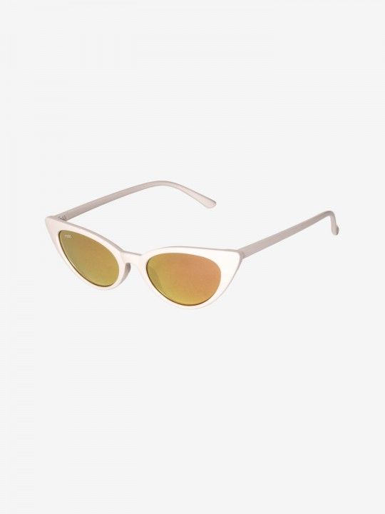 Pixis Cat Eye Amy Sunglasses