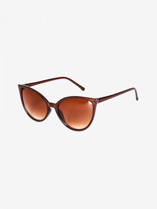 Cat Eye Francesca Sunglasses