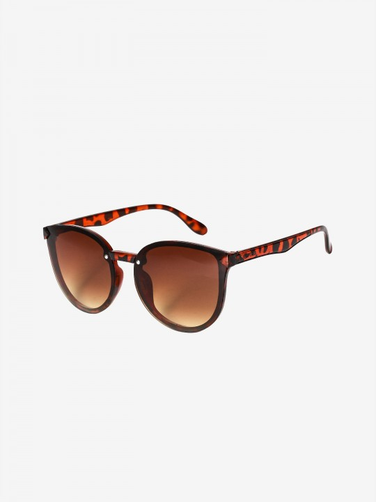 Pixis Tilly Sunglasses