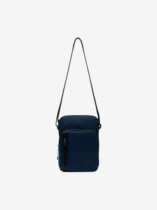 Bolsa Nike Tech Small Items