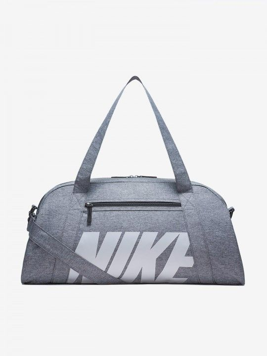 Nike Gym Club Bag