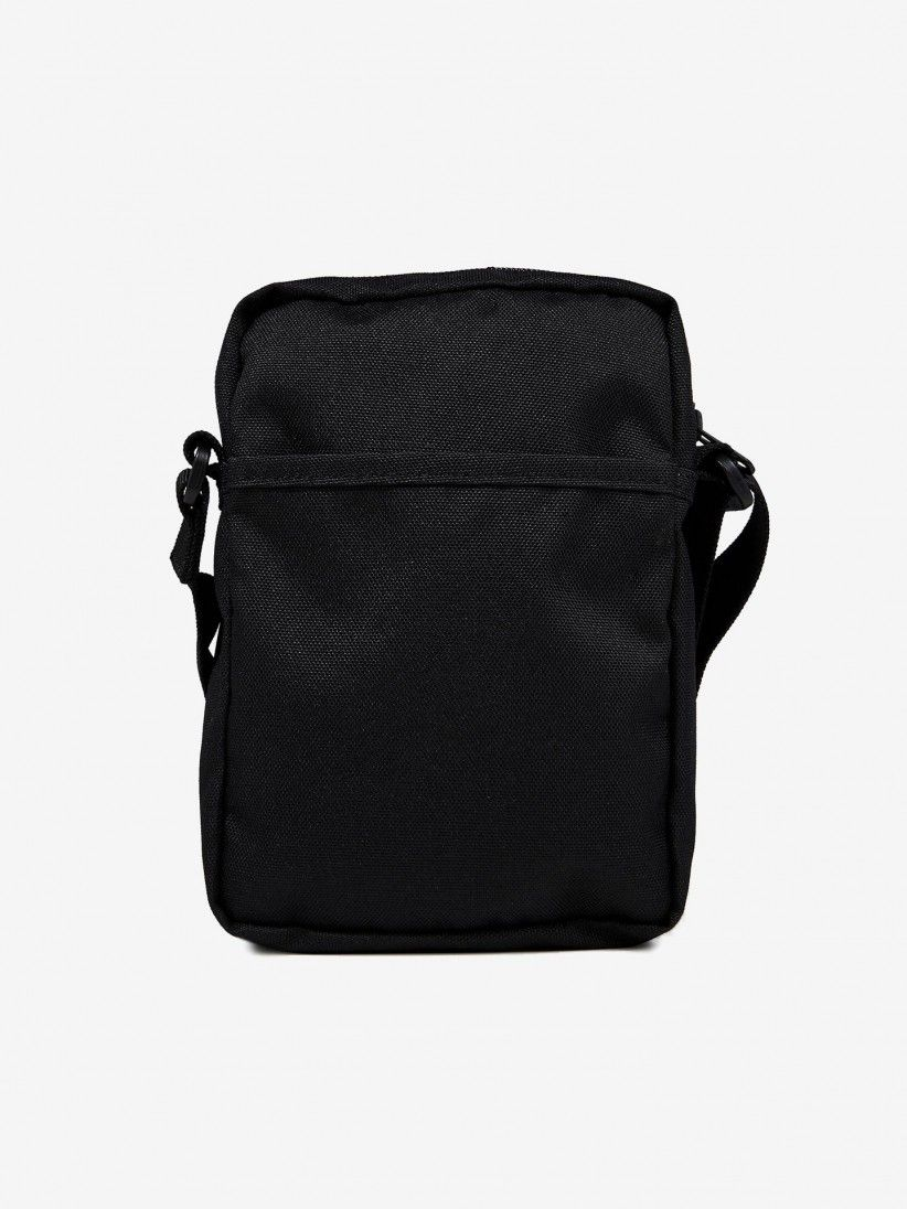 Levis L Series Small Cross Body Bag