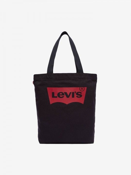 Saco Levis Batwing Tote