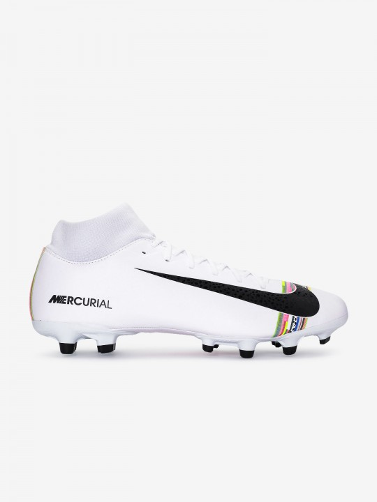 Nike Mercurial Superfly 6 Academy LVL UP MG Football Boots
