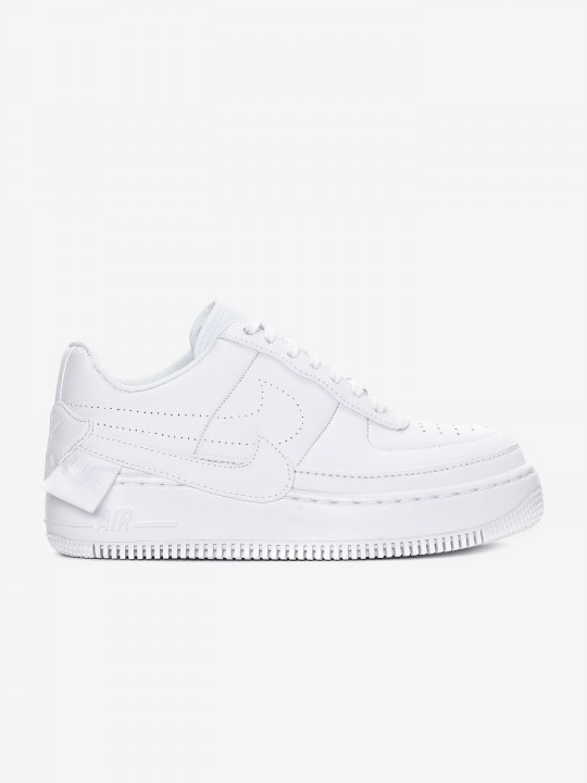 Nike Air Force 1 Jester XX Trainers