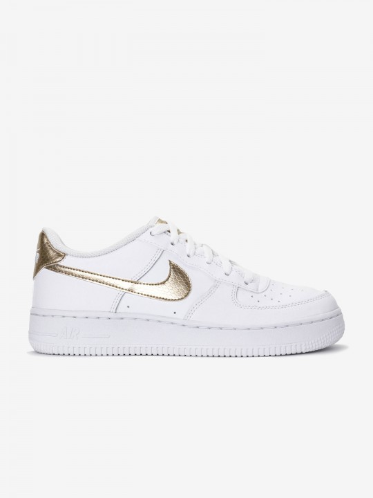 Zapatillas Nike Air Force 1 EP (GS)