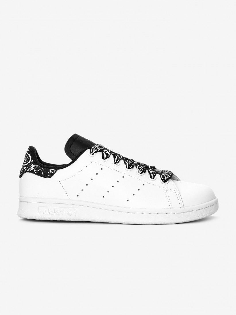 competitive price 00a37 0685d Adidas Stan Smith Sneakers