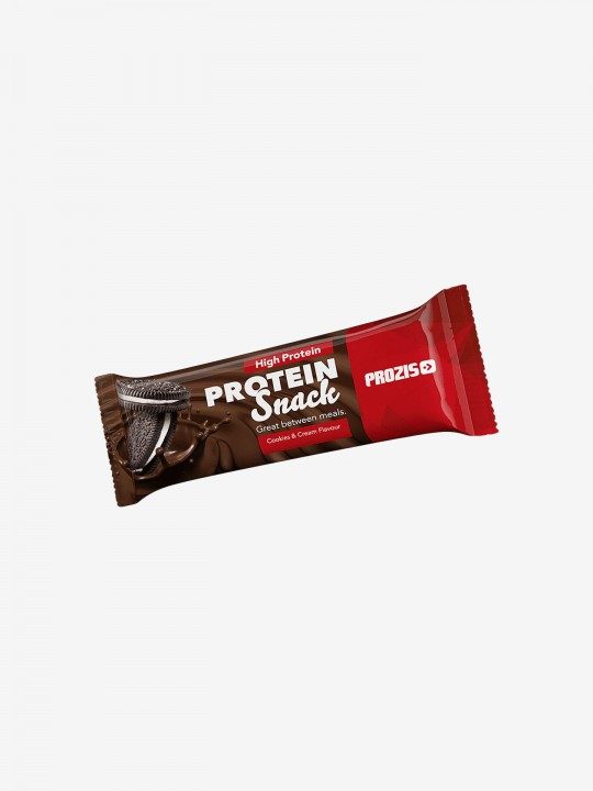 Prozis Protein Snack 30g - Cookies and Cream