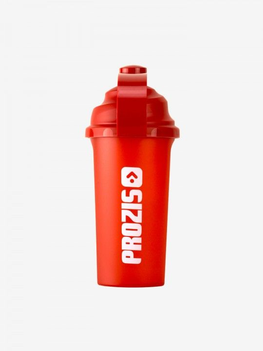 Shaker Prozis Power Up Your Spirit 700ml
