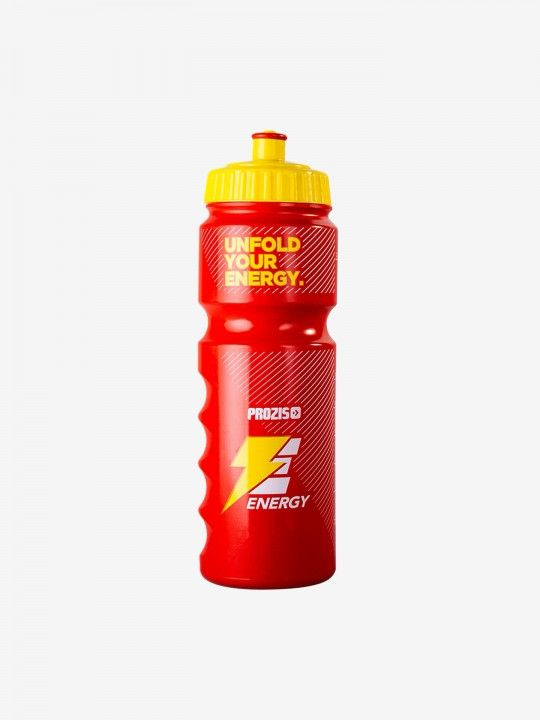 Prozis Energy Bottle 750ml