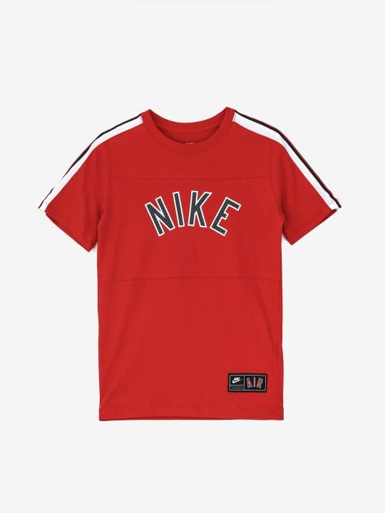 Nike Sportswear T-Shirt Air S+