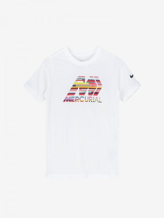 Nike Dri-FIT Mercurial T-Shirt