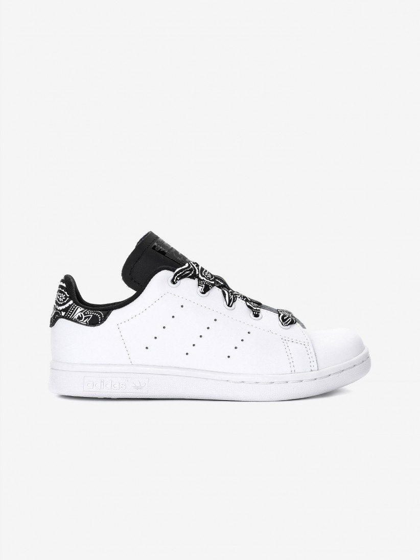 competitive price d3962 42572 Adidas Stan Smith Sneakers