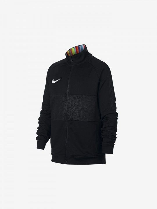 Nike Dri-FIT Mercurial Jacket