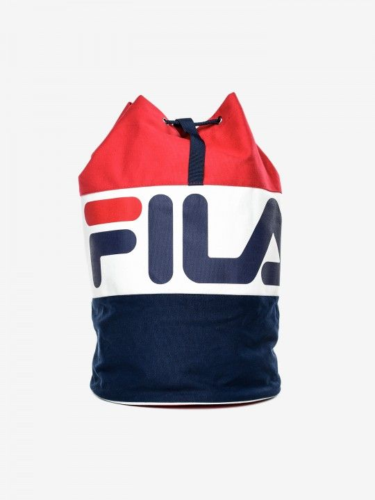 Fila Cassio Bag