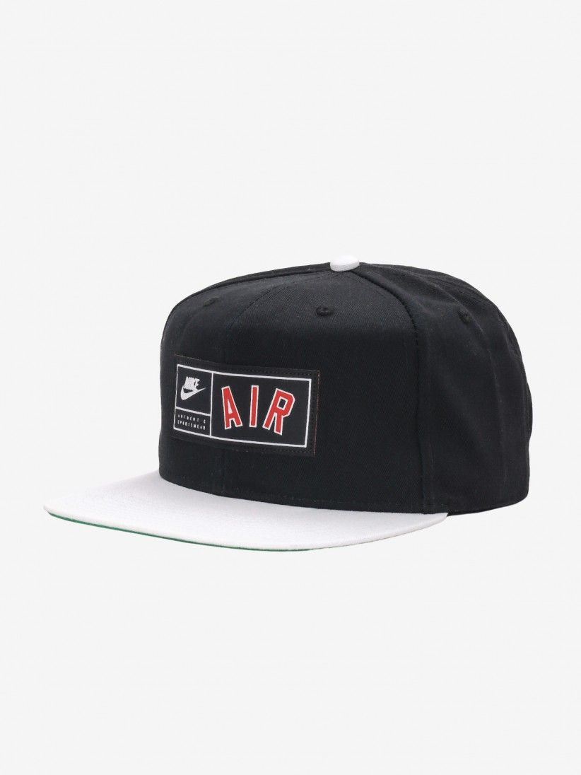 Nike Air Pro Hat