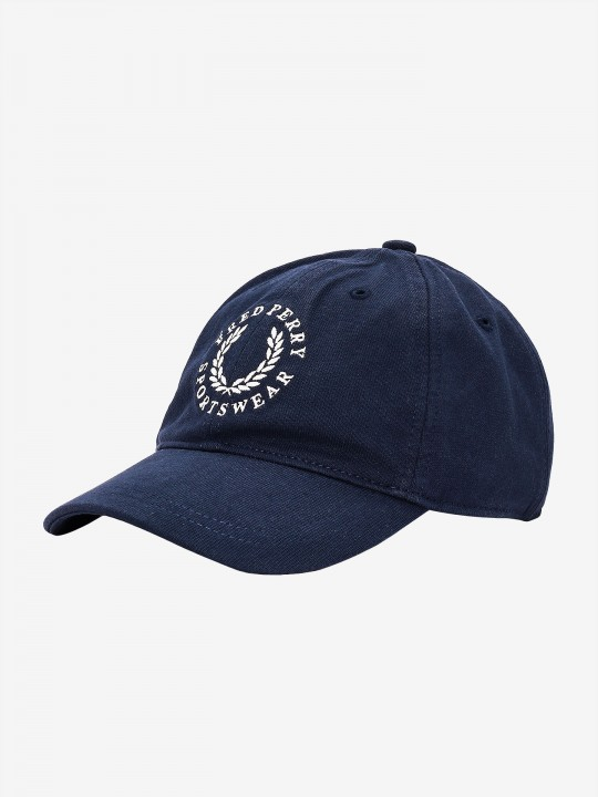 Fred Perry Sportswear Hat
