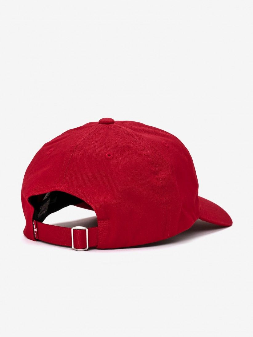 Levis Big Batwing Flex Hat
