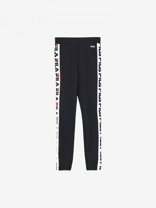Fila Holly Leggings