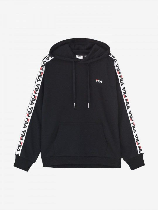 Fila Clara Sweater