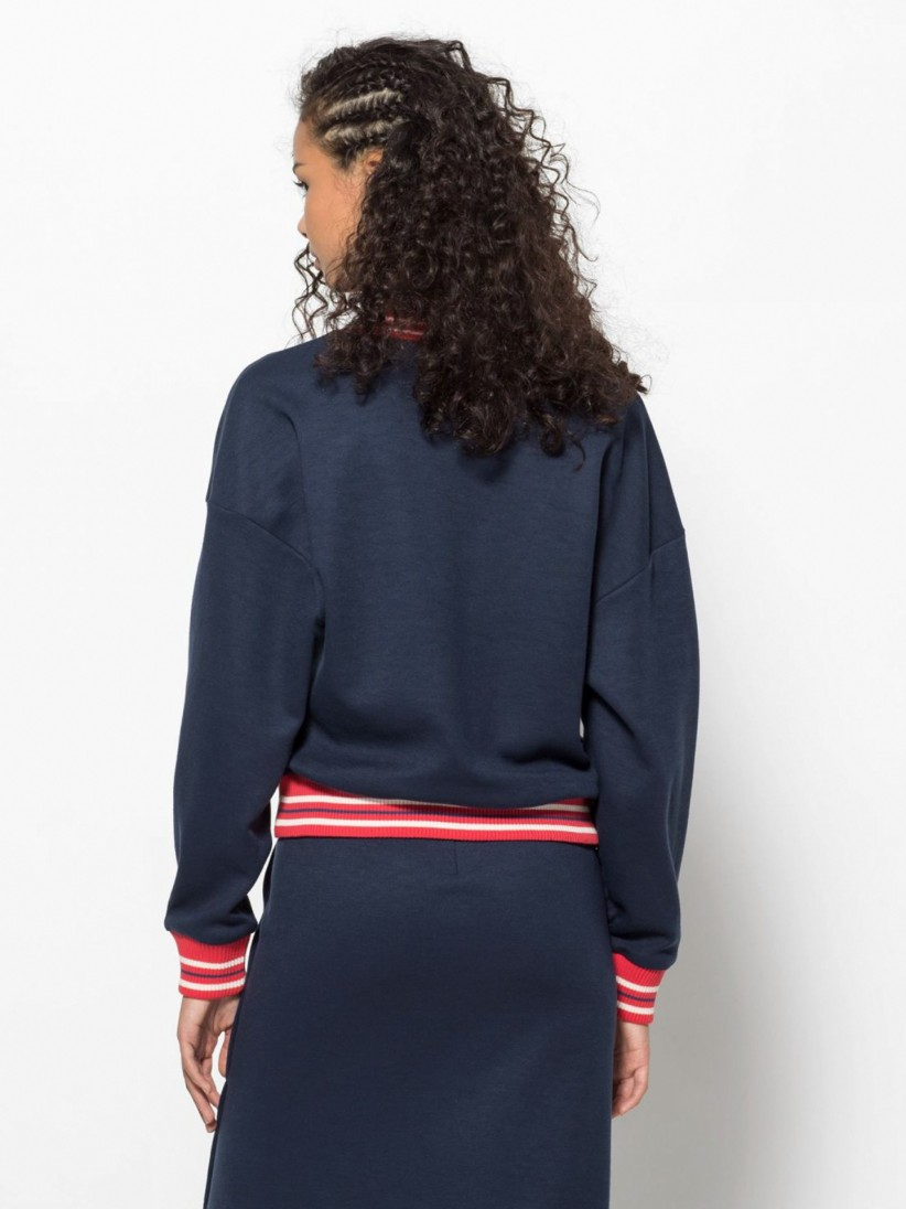 Fila Julianne Sweater