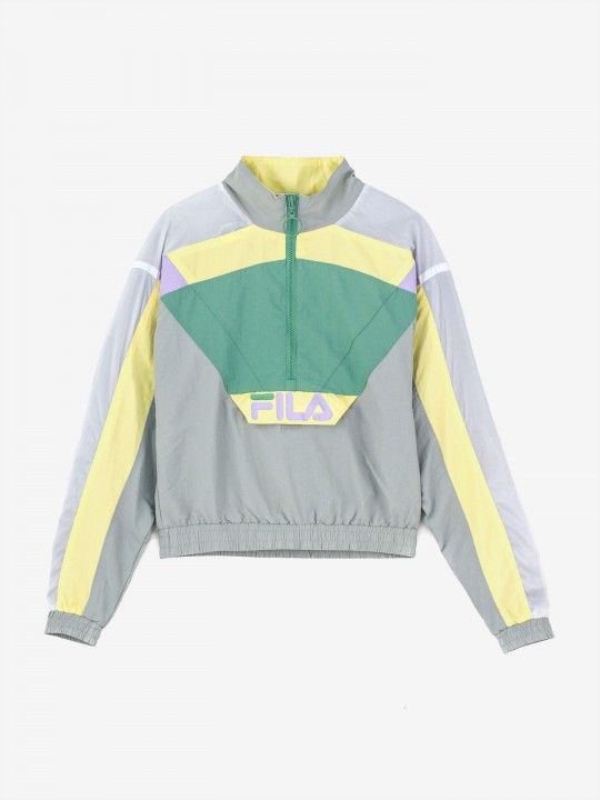 Fila Conchita Jacket