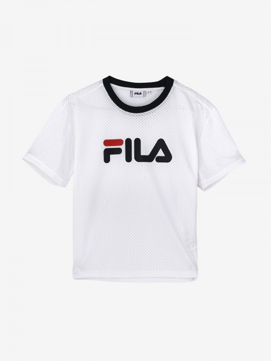 Fila Michelle T-Shirt