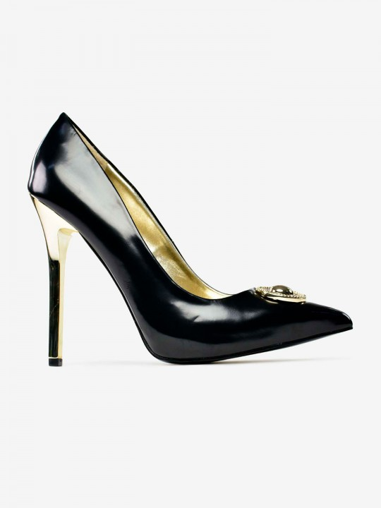 Versace Fondo Grace Shoes