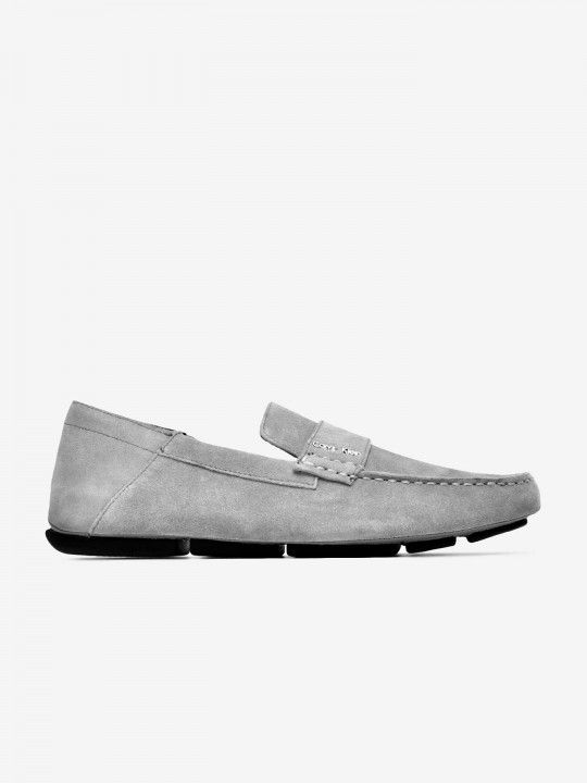 Calvin Klein Maven Shoes