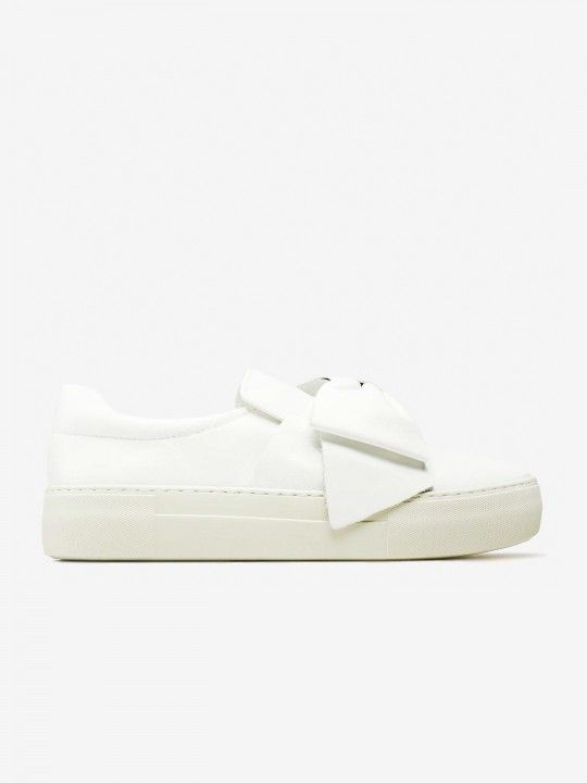 Steve Madden Empire Sneakers