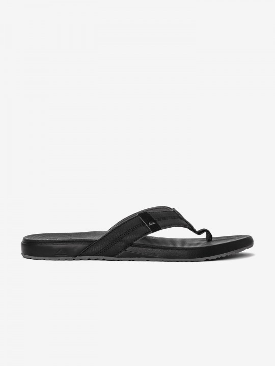 Reef Cushion Bounce Phantom Flip Flops