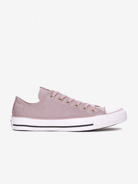 Sapatilhas Converse Chuck Taylor All Star Boardwalk Low