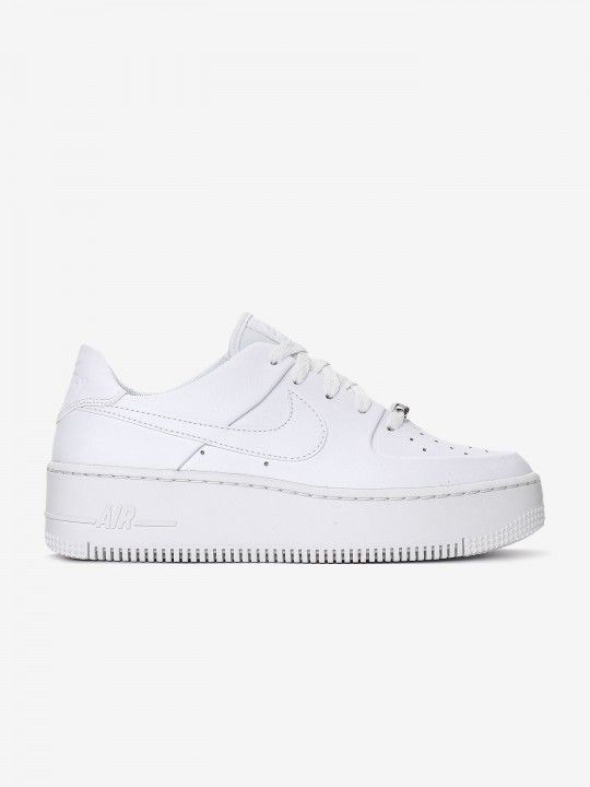 Zapatillas Nike Air Force 1 Sage Low