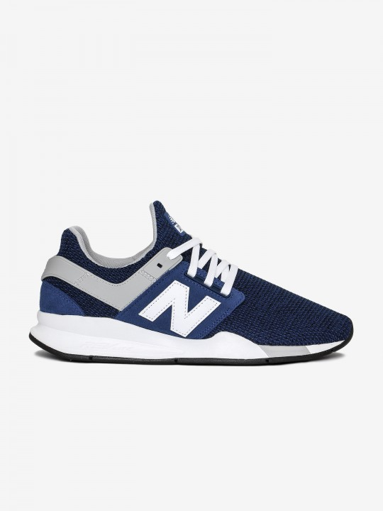 New Balance 247 Trainers
