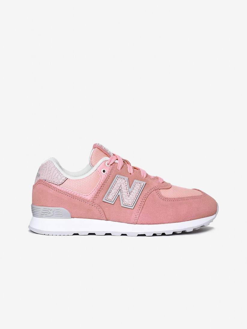 los angeles aea1a e357d New Balance 574 Trainers