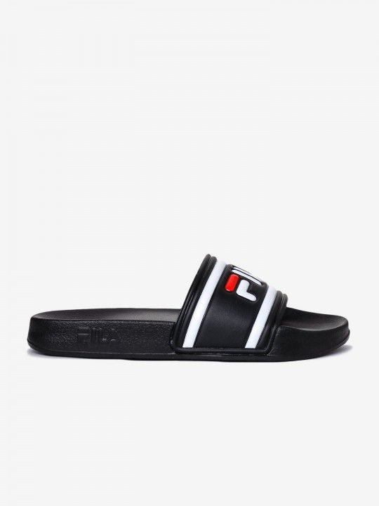 Fila Morro Bay Slides