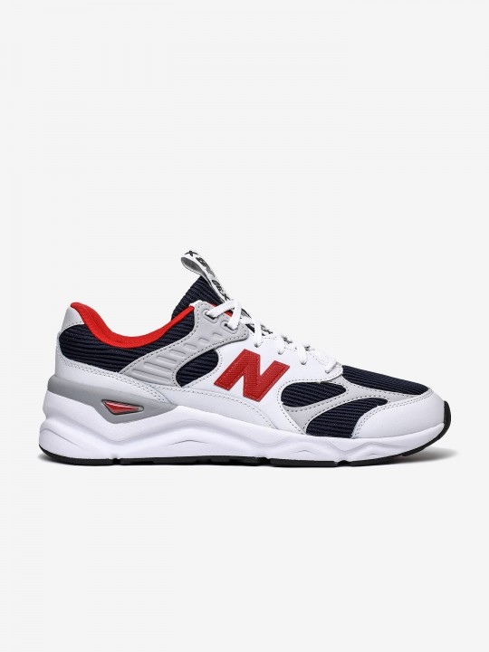 New Balance MSX90 Trainers