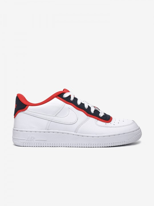 Zapatillas Nike Air Force 1 LV8 1 DBL